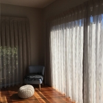 sheer-curtains-melbourne-IMG_1501