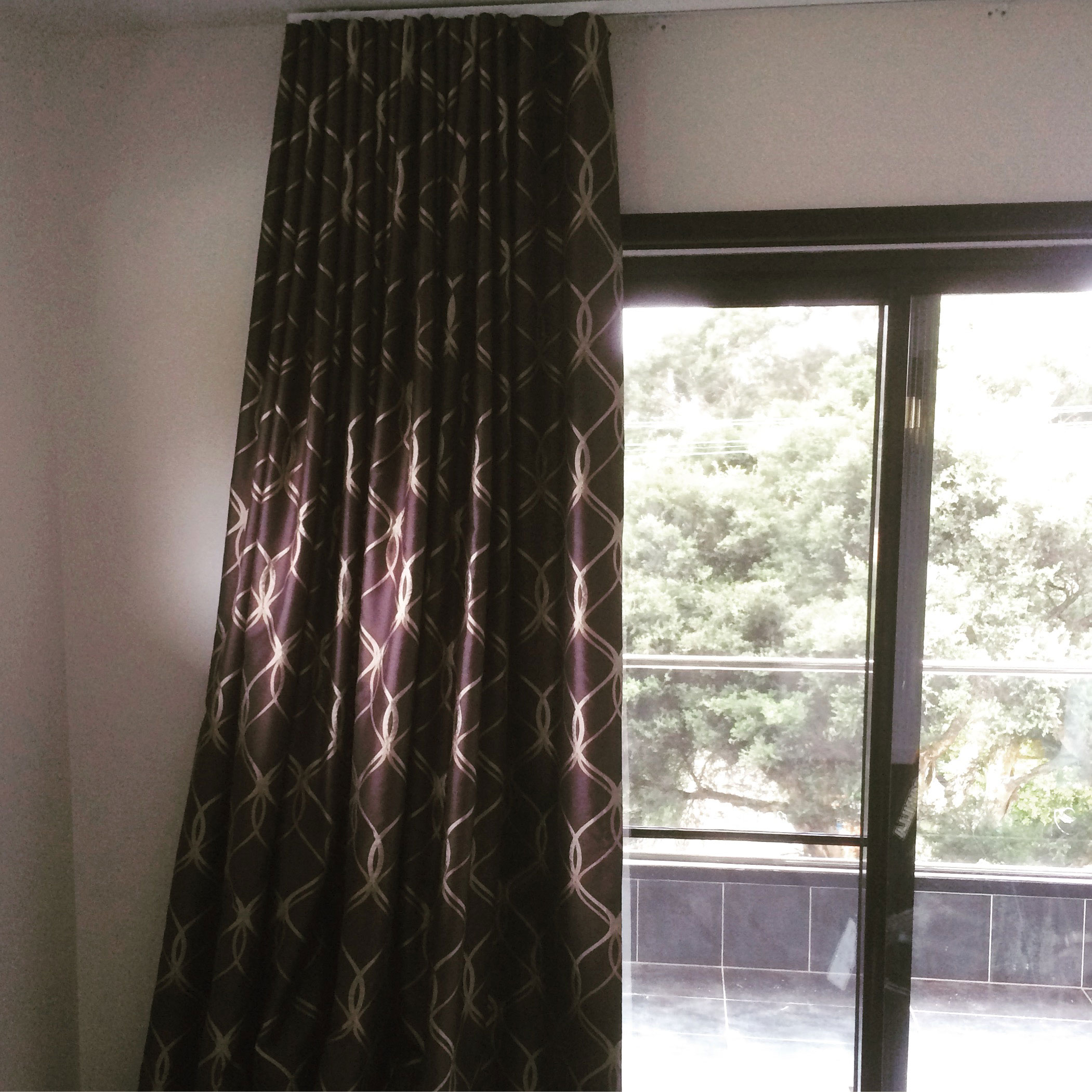 sydney factory cheap sutherland curtains in and rouna blinds direct drapes shire